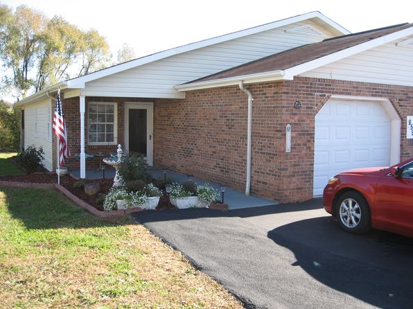2 bed 2 bath Single Family at 859 Cobblestone Pl Kingsport, TN, 37660 is for sale at 104k - 1 of 19