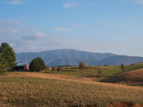 null bed null bath Vacant Land at 00 Birds Bridge Rd Greeneville, TN, 37743 is for sale at 40k - 1 of 9