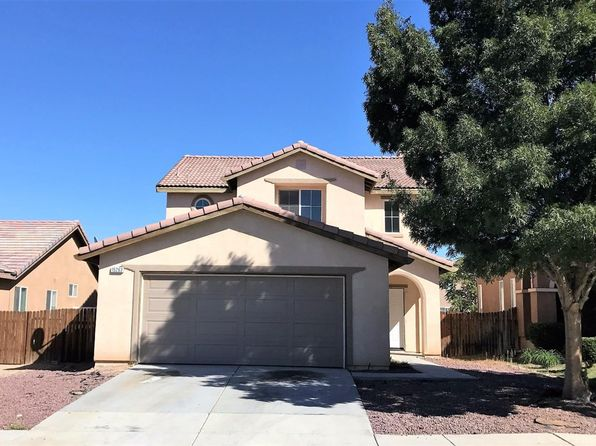 5 bed 3 bath Single Family at 15263 Sunbeam Ct Victorville, CA, 92394 is for sale at 260k - 1 of 47