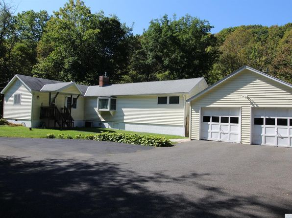 2 bed 2 bath Single Family at 0 Arnolds Mills Rd Ghent, NY, 12075 is for sale at 209k - 1 of 20