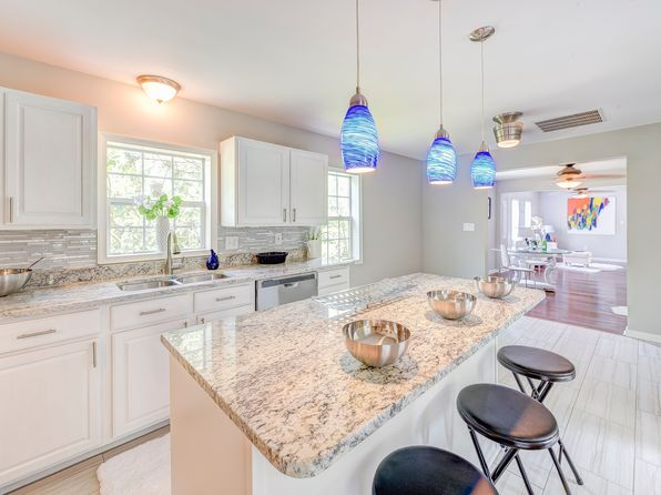 3 bed 3 bath Single Family at 11421 Point Lookout Rd Scotland, MD, 20687 is for sale at 298k - 1 of 35