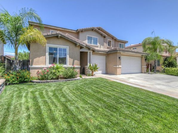 4 bed 3 bath Single Family at 23586 Kathryn St Murrieta, CA, 92562 is for sale at 459k - 1 of 46