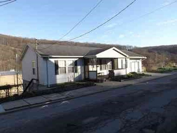2 bed 2 bath Single Family at 220 Spruce St Oil City, PA, 16301 is for sale at 45k - 1 of 16