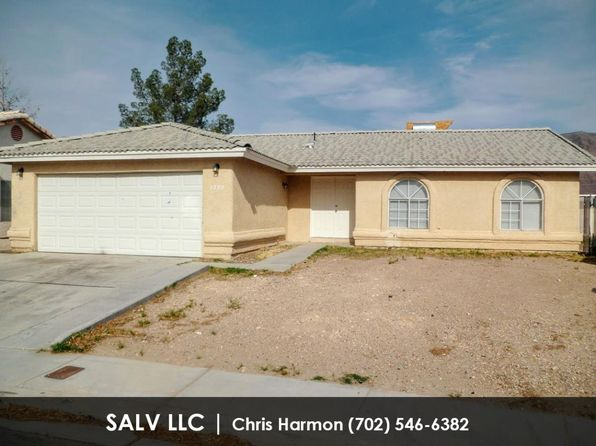 houses for rent in sunrise manor las vegas 47 homes zillow rh zillow com