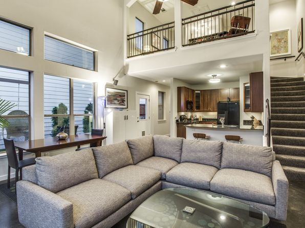 2 bed 2 bath Single Family at 2548 Wedglea Dr Dallas, TX, 75211 is for sale at 328k - 1 of 27