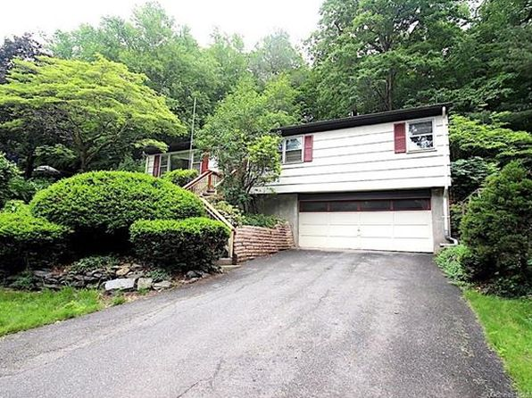 3 bed 1.5 bath Single Family at 27 Kindle Ln Derby, CT, 06418 is for sale at 200k - 1 of 19