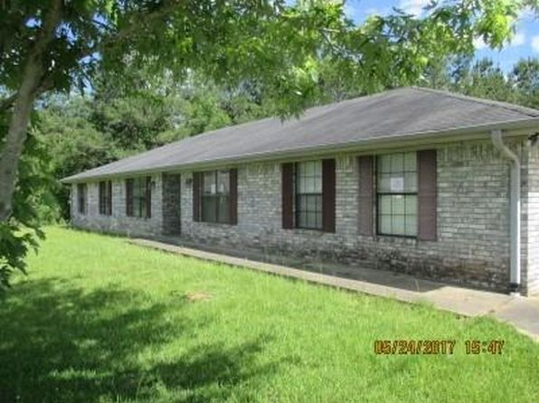 4 bed 2 bath Single Family at 107 Angelina Ln Leesville, LA, 71446 is for sale at 14k - 1 of 3
