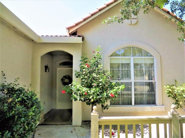 3 bed 2 bath Single Family at 10243 Creek Trail Cir Stockton, CA, 95209 is for sale at 345k - 1 of 23