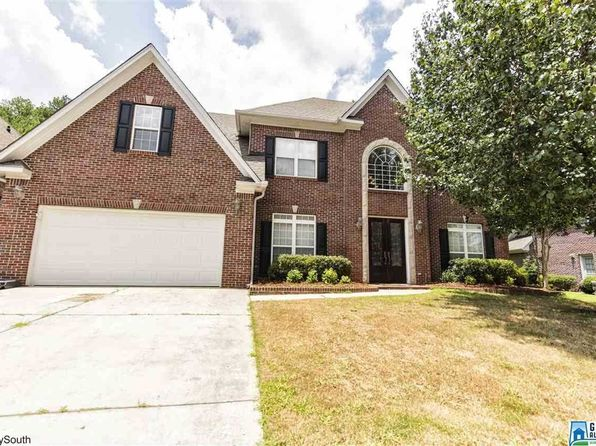 4 bed 3 bath Single Family at 5857 Waterstone Pt Hoover, AL, 35244 is for sale at 300k - 1 of 43
