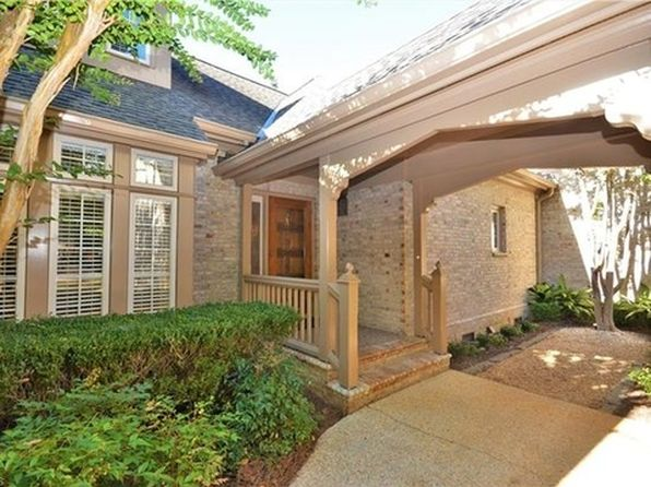 3 bed 3 bath Townhouse at 51 Lands End Dr Greensboro, NC, 27408 is for sale at 369k - 1 of 26
