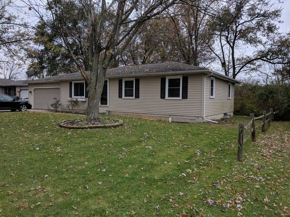 3 bed 2 bath Single Family at 170 Wilson St Defiance, OH, 43512 is for sale at 115k - 1 of 30