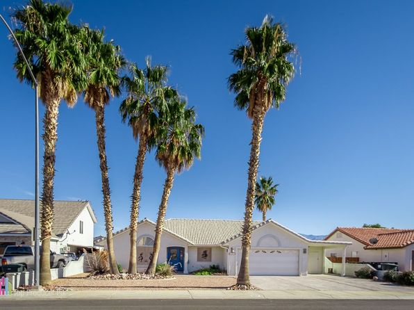 3 bed 2 bath Single Family at 280 Grayce Dr Mesquite, NV, 89027 is for sale at 255k - 1 of 29