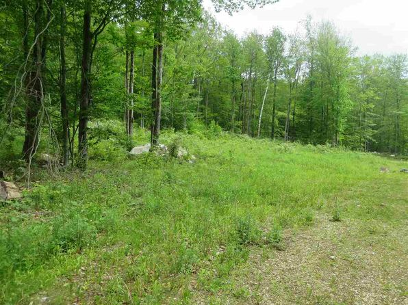 null bed null bath Vacant Land at 1213 Gore Rd Bennington, VT, 05201 is for sale at 22k - 1 of 9