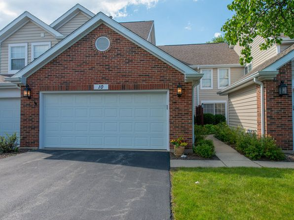 3 bed 3 bath Townhouse at 10 Whitman Dr Schaumburg, IL, 60173 is for sale at 315k - 1 of 24