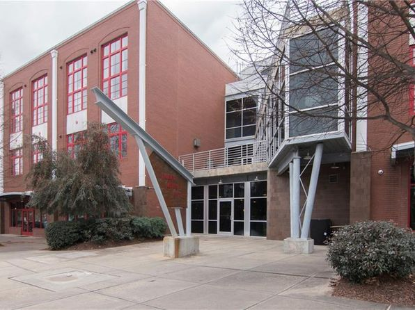 1 bed 1 bath Condo at 572 Edgewood Ave SE Atlanta, GA, 30312 is for sale at 250k - 1 of 22