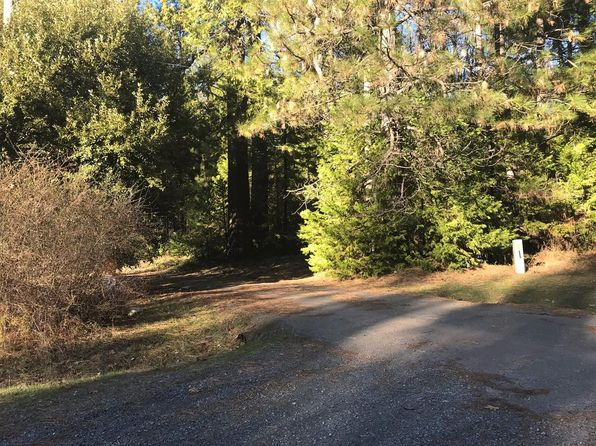 null bed null bath Vacant Land at 0 Timberland Foresthill, CA, 95631 is for sale at 45k - 1 of 6