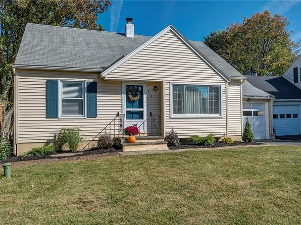 4 bed 2 bath Single Family at 310 Cleveland Blvd Fayetteville, NY, 13066 is for sale at 150k - 1 of 24