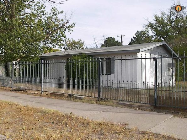 1 bed 3 bath Single Family at 520 W Birch St Deming, NM, 88030 is for sale at 63k - google static map