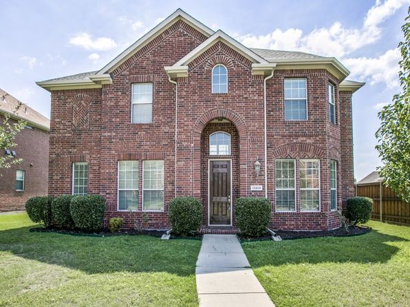 4 bed 4 bath Single Family at 13404 SPIRIT FALLS DR FRISCO, TX, 75033 is for sale at 385k - 1 of 27