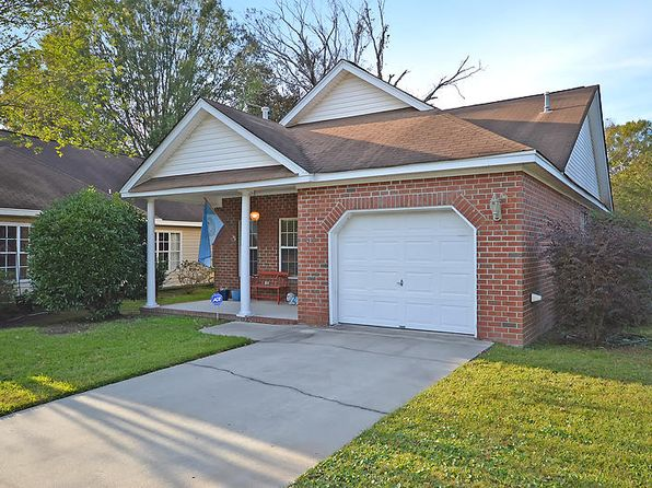 3 bed 2 bath Single Family at 64 Arbor Trce Charleston, SC, 29414 is for sale at 200k - 1 of 21