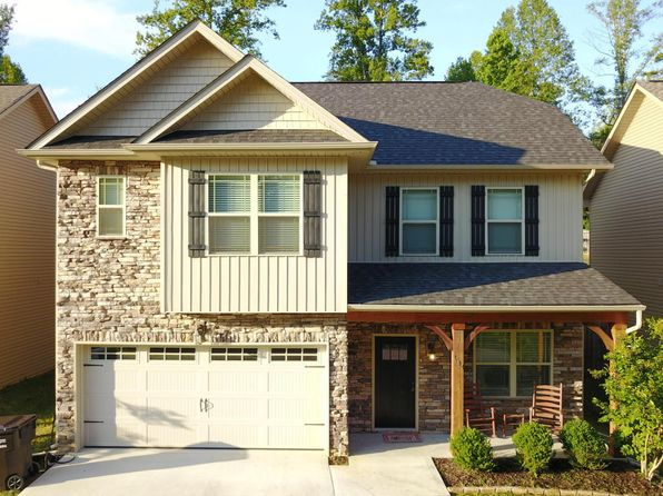 3 bed 3 bath Single Family at 1514 Yarnell Station Blvd Knoxville, TN, 37932 is for sale at 235k - 1 of 21