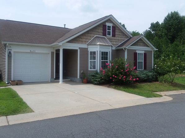 3 bed 2 bath Single Family at 8421 Backer Ln Fort Mill, SC, 29707 is for sale at 180k - google static map