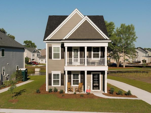 3 bed 3 bath Single Family at 2097 Emmets Rd Johns Island, SC, 29455 is for sale at 282k - 1 of 10