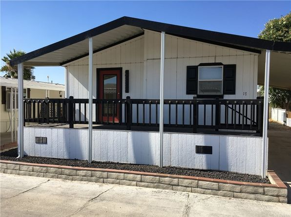 3 bed 2 bath Mobile / Manufactured at 530 W Devonshire Ave Hemet, CA, 92543 is for sale at 56k - 1 of 38