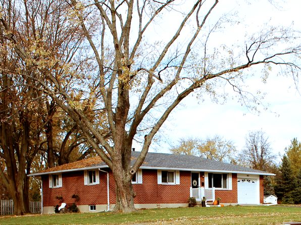 3 bed 2 bath Single Family at 987 Pool Ave Vandalia, OH, 45377 is for sale at 135k - 1 of 26