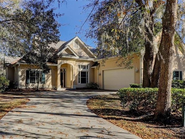 4 bed 4 bath Single Family at 44 Branford Ln Hilton Head Island, SC, 29926 is for sale at 470k - 1 of 32