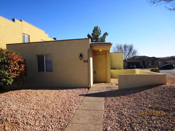 3 bed 2 bath Condo at 35 E 600 S Ivins, UT, 84738 is for sale at 173k - 1 of 25
