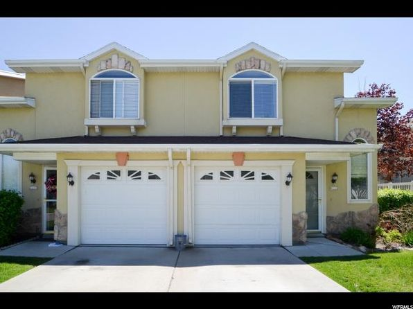 3 bed 3 bath Condo at 4793 W Barletta Ct West Jordan, UT, 84084 is for sale at 185k - 1 of 39