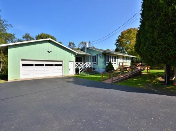 3 bed 1 bath Single Family at 306 W Dryden Rd Freeville, NY, 13068 is for sale at 159k - 1 of 41