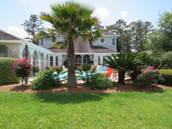 4 bed 5 bath Single Family at 268 Pine Needle Rd Douglas, GA, 31535 is for sale at 389k - 1 of 31