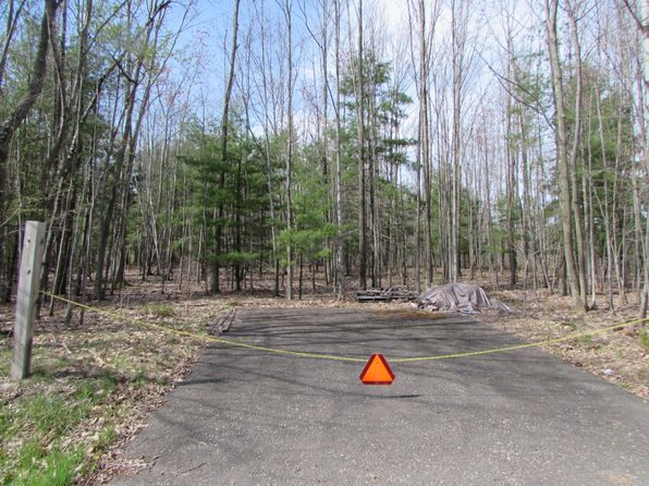 null bed null bath Vacant Land at 32 Andrews Rd Vestal, NY, 13850 is for sale at 45k - 1 of 3