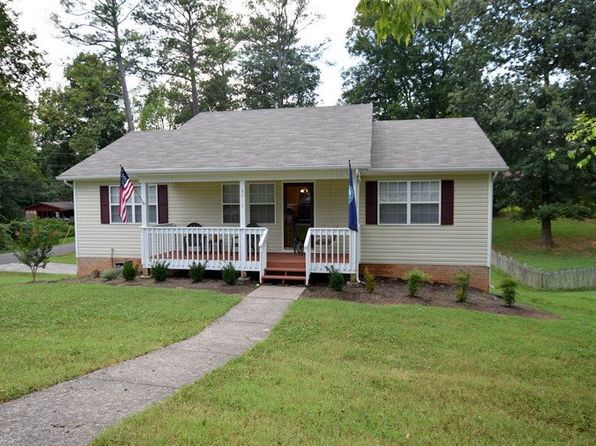 3 bed 2 bath Single Family at 3519 Cedar Ave NW Cleveland, TN, 37312 is for sale at 150k - 1 of 15