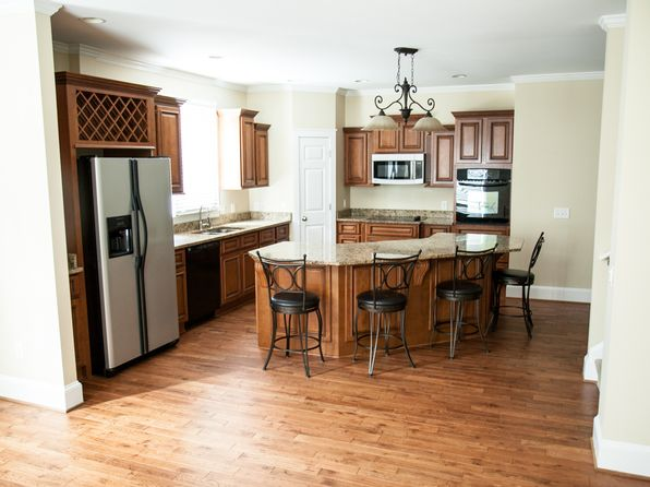 4 bed 4 bath Single Family at 380 Old Princeton Rd Athens, GA, 30606 is for sale at 510k - 1 of 42