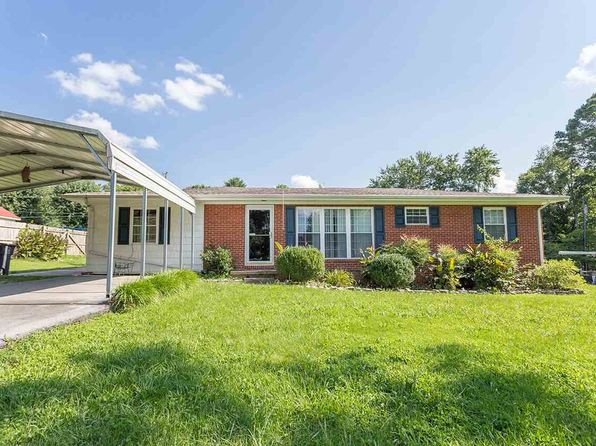 3 bed 2 bath Single Family at 1231 MORGAN ST ATHENS, TN, 37303 is for sale at 137k - 1 of 37