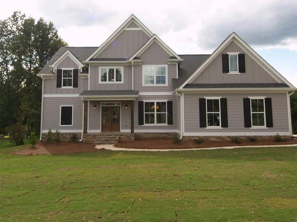 4 bed 4 bath Single Family at 1380 Westminster Way Madison, GA, 30650 is for sale at 304k - 1 of 20
