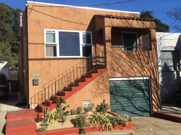 Houses For Rent in Oakland CA - 200 Homes | Zillow