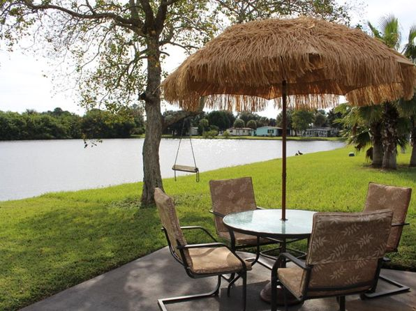 3 bed 2 bath Mobile / Manufactured at 312 Woodlake Ave Cocoa, FL, 32926 is for sale at 137k - 1 of 34