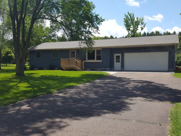 3 bed 1 bath Single Family at 11171 43rd Ave Chippewa Falls, WI, 54729 is for sale at 200k - 1 of 20