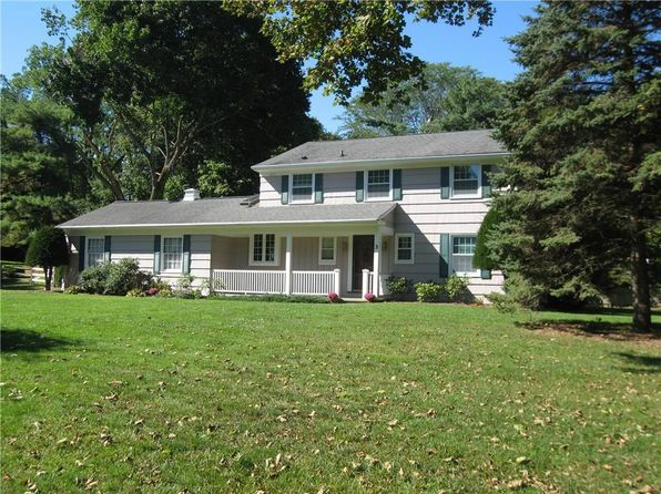 3 bed 3 bath Single Family at 3 Pilgrim Cir Rochester, NY, 14618 is for sale at 310k - 1 of 25