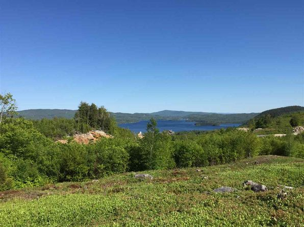 null bed null bath Vacant Land at  Skyline Dr Hebron, NH, 03241 is for sale at 78k - 1 of 18