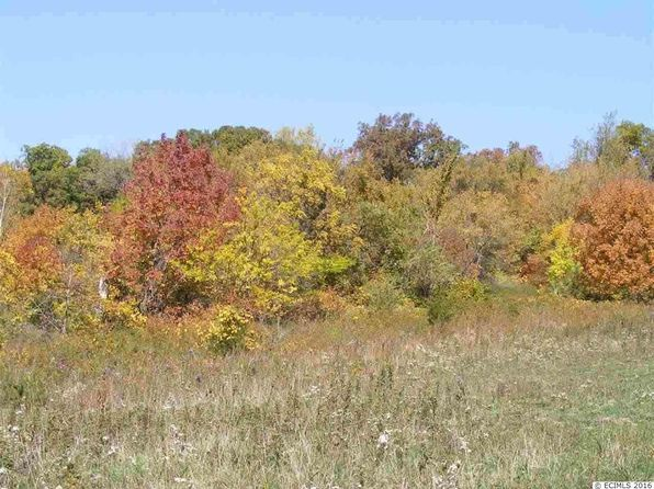 null bed null bath Vacant Land at 0 Camillus Rd East Dubuque, IL, 61025 is for sale at 102k - google static map