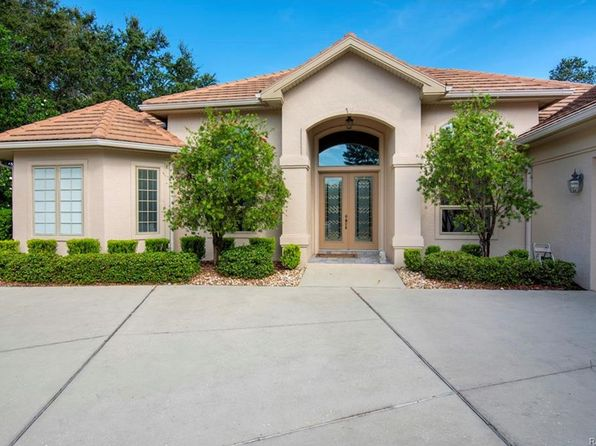3 bed 3 bath Single Family at 3240 N Caves Valley Path Lecanto, FL, 34461 is for sale at 529k - 1 of 91