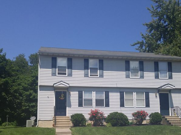 Houses For Rent in Elkton MD - 9 Homes | Zillow on