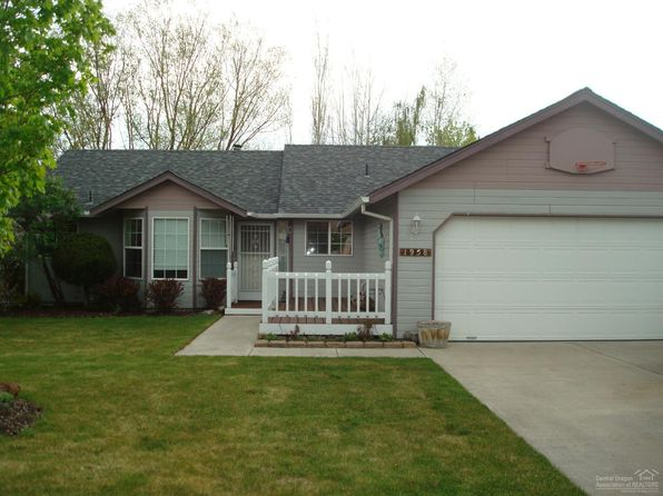 3 bed 2 bath Single Family at 1958 SW 27th St Redmond, OR, 97756 is for sale at 265k - 1 of 18