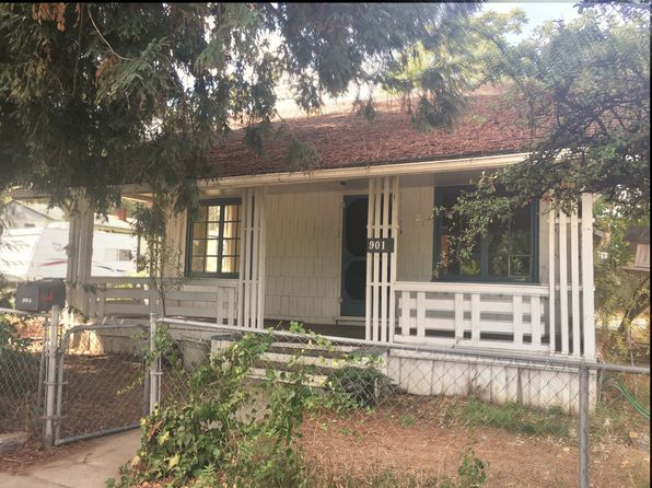 2 bed 1 bath Single Family at 901 N Brush St Lakeport, CA, 95453 is for sale at 195k - 1 of 17