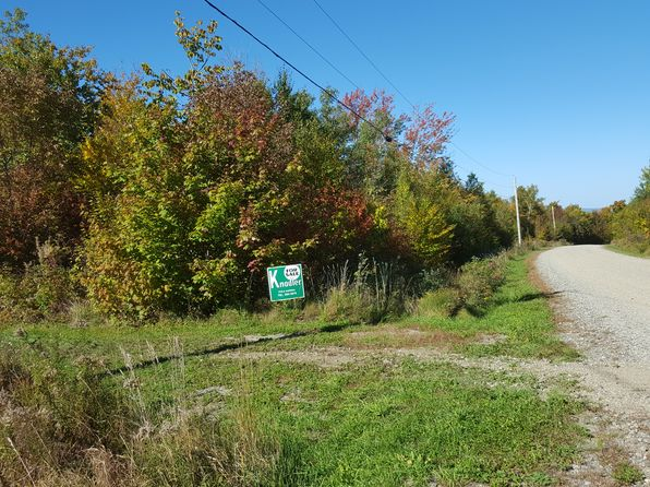 null bed null bath Vacant Land at  4100 Overlook Pass Road Amherst, ME, 04408 is for sale at 25k - 1 of 2
